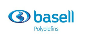 Basell Polyolefins