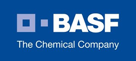 O-BASF The Chemical Company