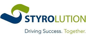 Styrolution